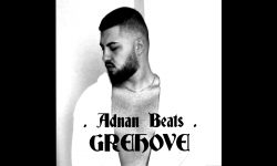 adnan grehove mp3