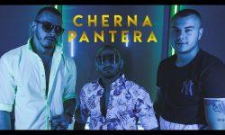 Torino - Pashata - Pepi ft. Dj Kitaeca - CHERNA PANTERA