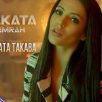 MALKATA ft EMRAH POSLEDNATA TAKAVA ft 2019