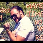 Mayel Jimenez No Te Vayas