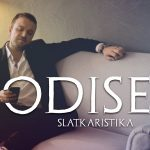 Slatkaristika Odisea Official Video