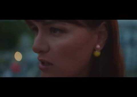 Рут Колева - Still as far