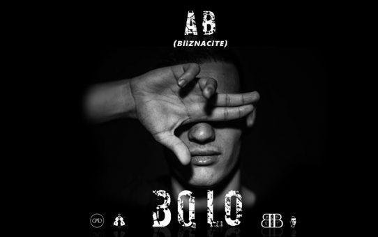 AB(BLIZNACITE) - BQLO