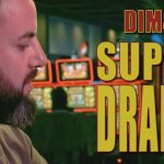 Dim4ou Super Drama Official Video