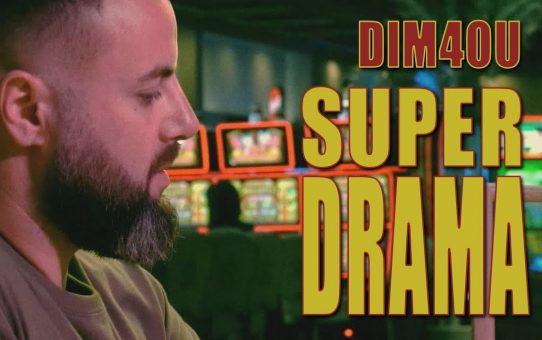 Dim4ou - Super Drama