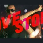LOVE STORY Official Video