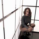 Lina Nikol Official Video