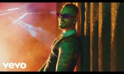 Maluma Me Enamore de Ti Music Video