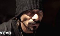 Snoop Dogg Ice Cube LATimes ft Xzibit
