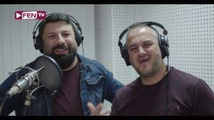 TONI STORARO MLADEN BEND feat FIKI Mix 2020 Sabuzhdane Изтегли от тук mp3 image