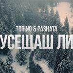 Torino Pashata Official 4K Video
