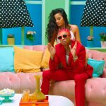 Tyga Ayy Macarena Official Video
