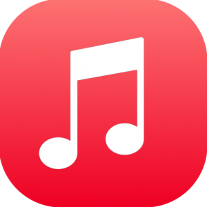 cropped MusicArtwork Icon 1