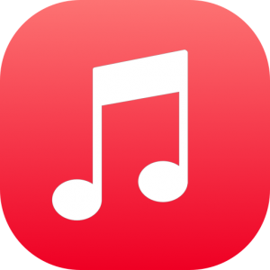 cropped MusicArtwork Icon