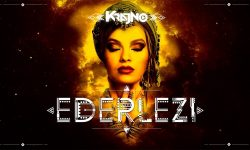 Krajno Ederlezi Official Audio