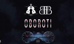 MBT x BLIZNACITE OBOROTI Prod by Penkov