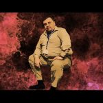 42 feat Homelesz Official video