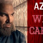 AZIS Who Cares Official Video 2020