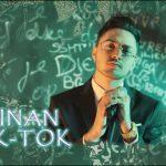 SINAN feat AZAT KING TikTok