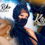 Sasha Riko RIKO BAND Kopele Prokleto Official Video