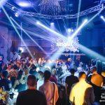DJ JOY Korona Kuchek 2020