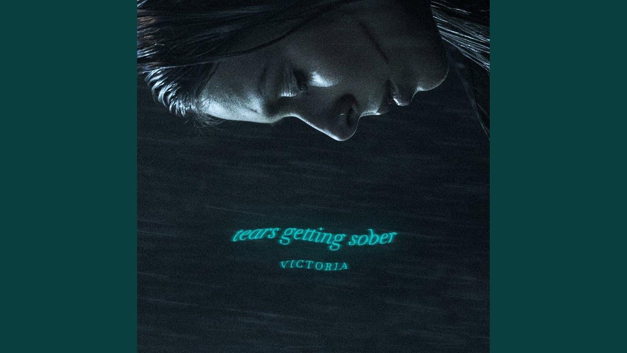 Tears-Getting-Sober