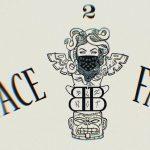 BLIZNACITE-FACE2FACE-Prod-by-NICK-RIOT