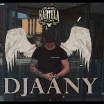 DJAANY-Official-Video