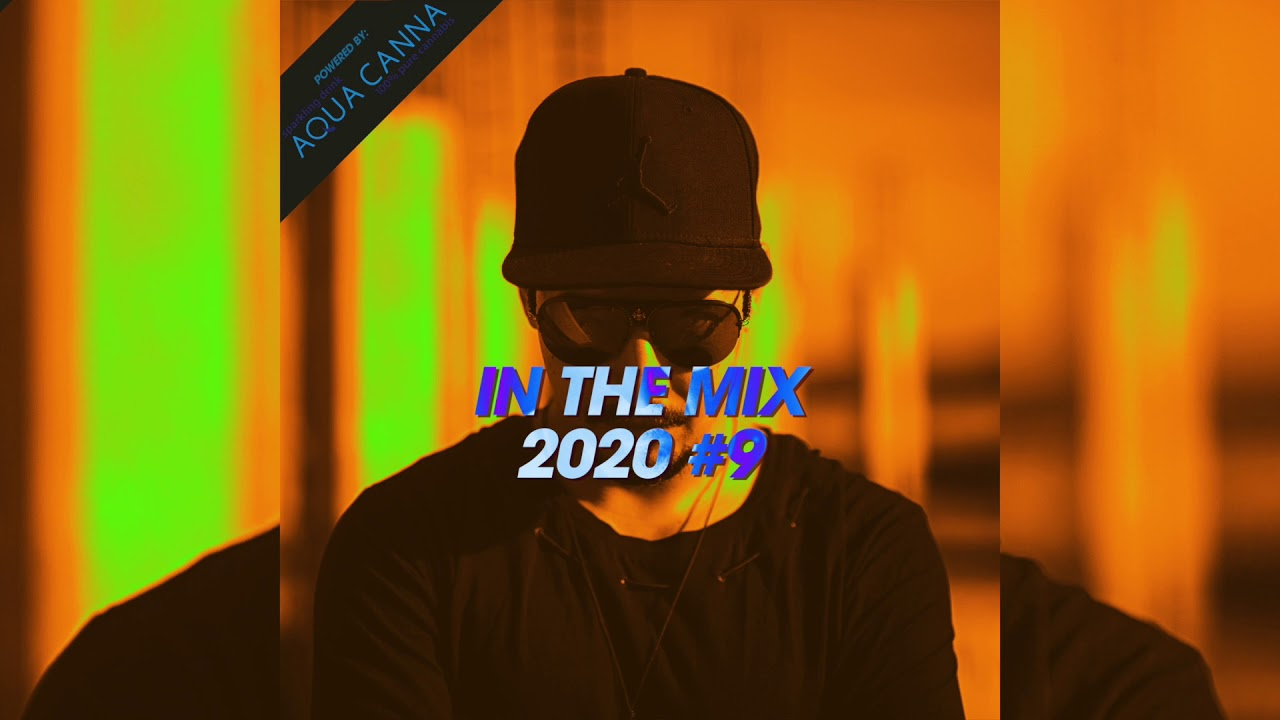 DiMO-BG-2020-9-In-The-Mix-Podcast