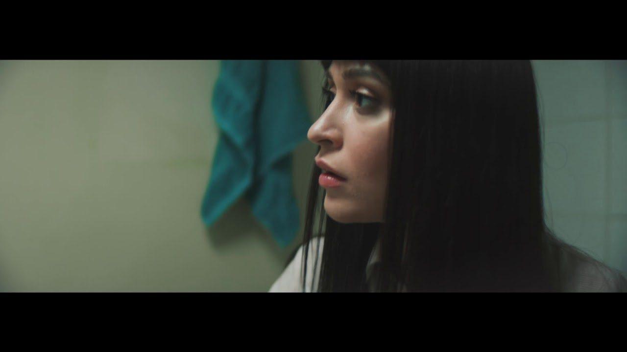 Mahmut-Orhan-Hero-feat-Irina-Rimes-Official-Video-Ultra-Music