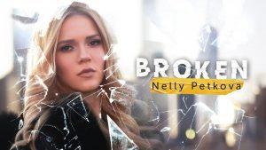 Nelly-Petkova-Broken-Official-Video
