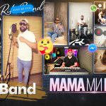 RIKO-BAND-Mama-Mi-Kaza-Vertical-Video-2020