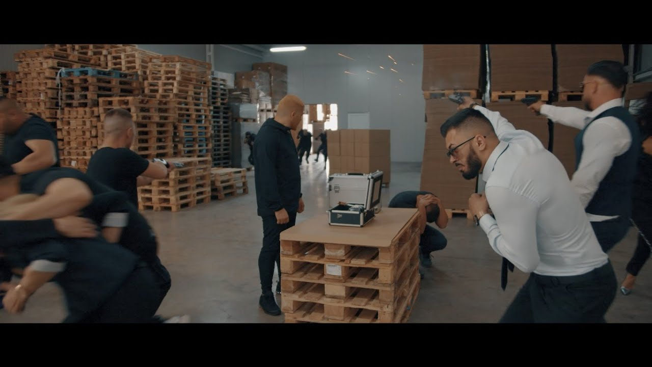 ADNAN-BEATS-feat-TUGI-RAPA-FAMOUS-TEST-DRIVE-4K-Video-2020