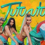 MC-STOJAN-X-HURRICANE-TUTURUTU-OFFICIAL-VIDEO