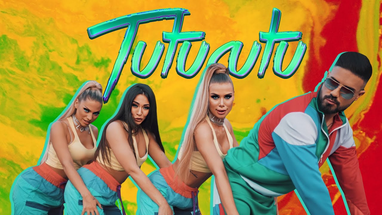 MC-STOJAN-X-HURRICANE-TUTURUTU-OFFICIAL-VIDEO