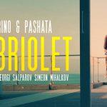 Torino-Pashata-CABRIOLET-OFFICIAL-4K-VIDEO