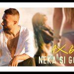 AX-Dain-Neka-Si-Govoryat-Official-Video