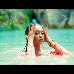 NDOE-Official-Video-1
