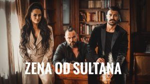 TIJANA-eM-ZENA-OD-SULTANA
