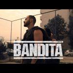 D3MO-Bandita-Prod-by-Danny-Dimarc-OFFICIAL-2020