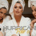 Hurricane-Foliro-Official-Video