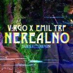 VRGO-x-EMIL-TRF-NEREALNO-OFFICIAL-VIDEO