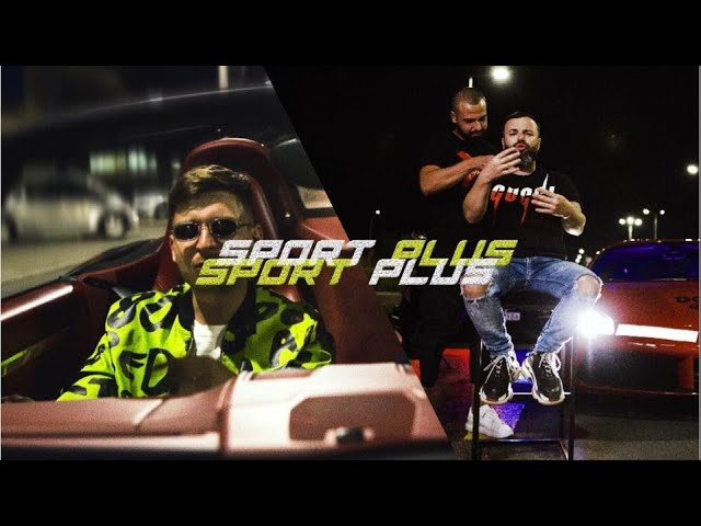 DIM-x-RUSI-SPORTPLUS-Official-Video