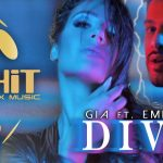 GIA-ft-EMRAH-DIVA-Official-Video-2020