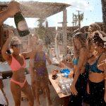 KRISTO-FT-EVA-MAMA-BONITA-Official-Video
