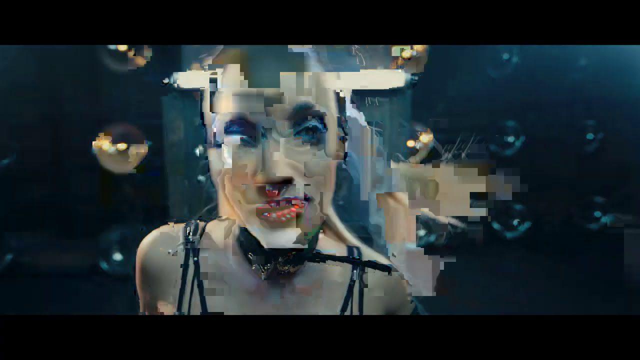 Bilyanish-24-KARATA-Official-Video