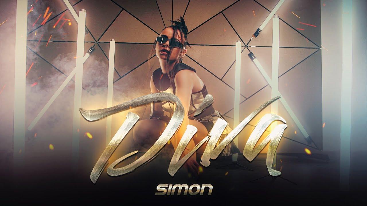 SIMON-DIVA-OFFICIAL-4K-VIDEO