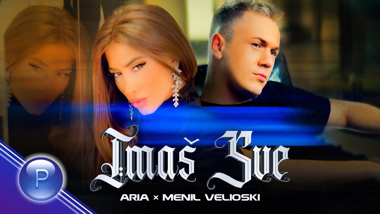 ARIA-MENIL-VELIOSKI-IMA-SVE-Menil-Velioski-2020