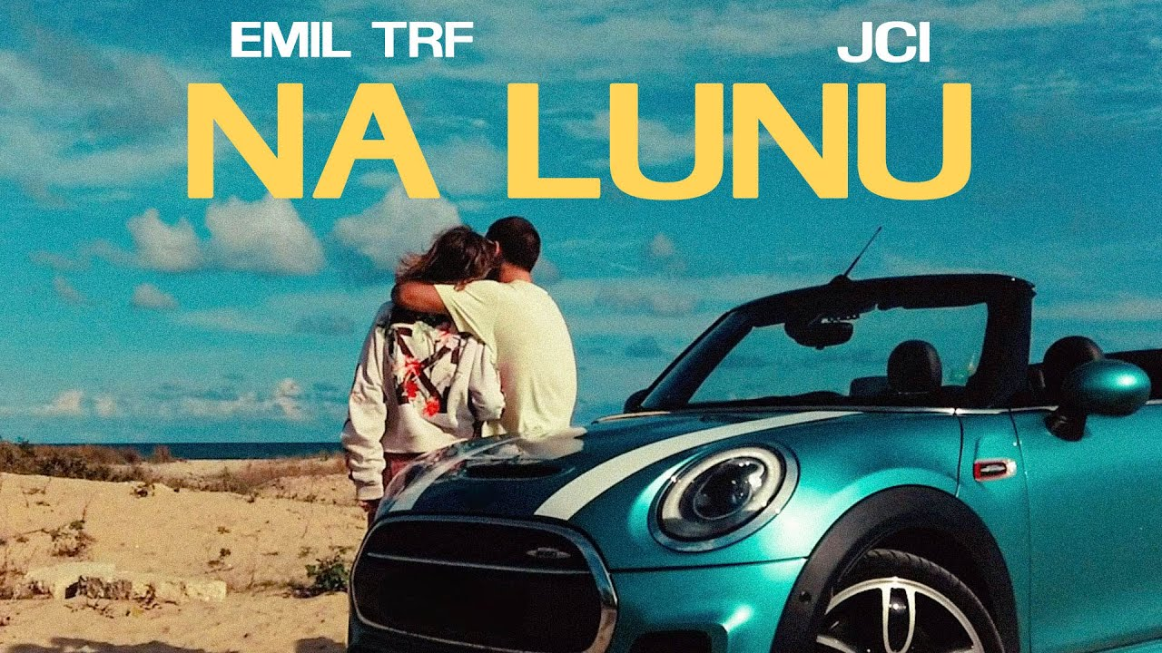 EMIL-TRF-JCI-Na-Lunu-Official-Video