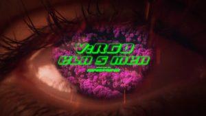 VRGO-ELA-S-MEN-OFFICIAL-VIDEO